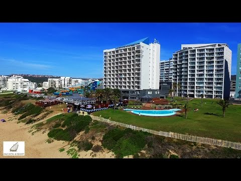 Diaz Beach Hotel & Resort Garden Route Accommodation Mossel Bay South Africa