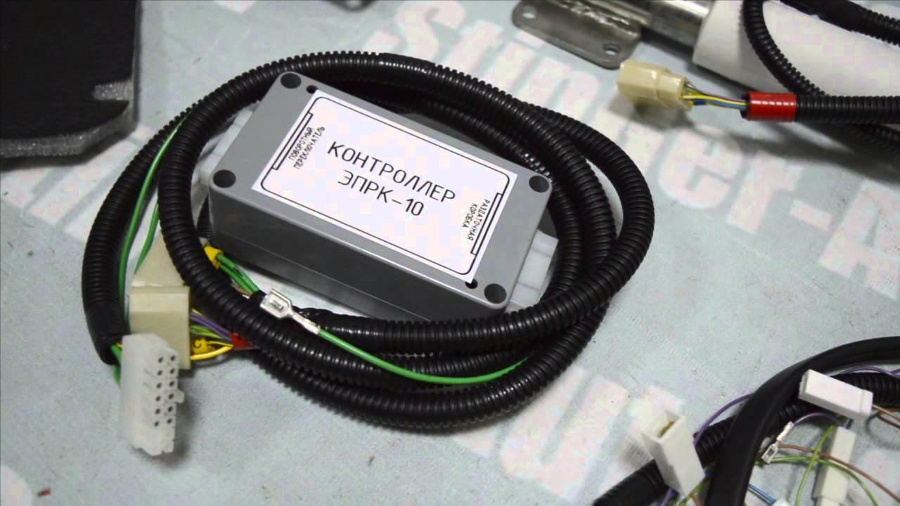 Сальник входного вала раздаточной коробки CHERY T020B 1802714