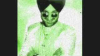 Independent Girl - Malkit Singh