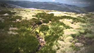 Australian Geographic Adventures Season 1 Episode 1 - Kosciuszko National Park