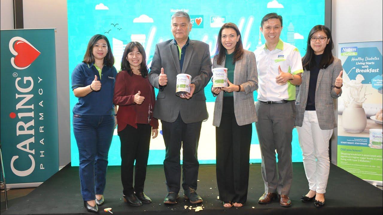 nutren diabetes malasia cawangan