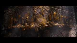 Jack the Giant Slayer #2 Movie Trailer HD