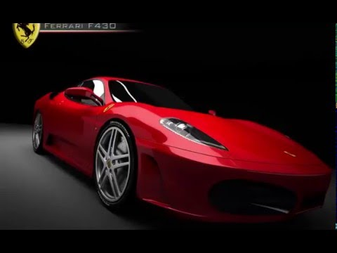 top ten best luxury car brands in world youtube. Black Bedroom Furniture Sets. Home Design Ideas