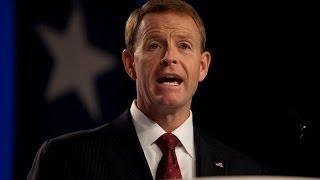 Tony Perkins: Gay Rights = Dissolution Of The Republic