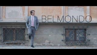 Belmondo - Uwierz Mi (Official Video) NOWOŚĆ 2018