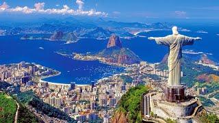5 Pontos Turísticos do Rio de Janeiro que Você deve conhecer