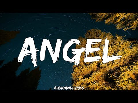 Fifth Harmony - Angel (Clean Lyrics)