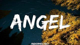 Fifth Harmony - Angel Clean s