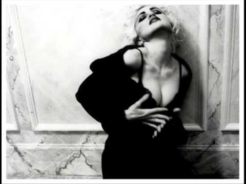 Madonna - Justify My Love (Transformed Remix) BEST REMIX EVER!