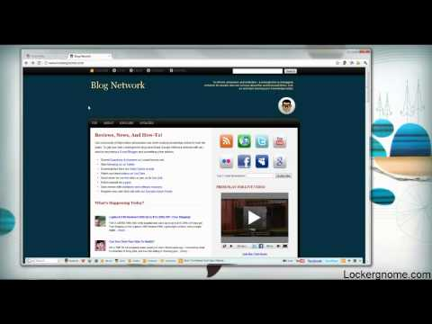 Google Chrome Keyboard Shortcuts, Tips, and Tricks