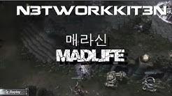 MADLIFE HIGHLIGHT ➪ by N3tworkKitt3N