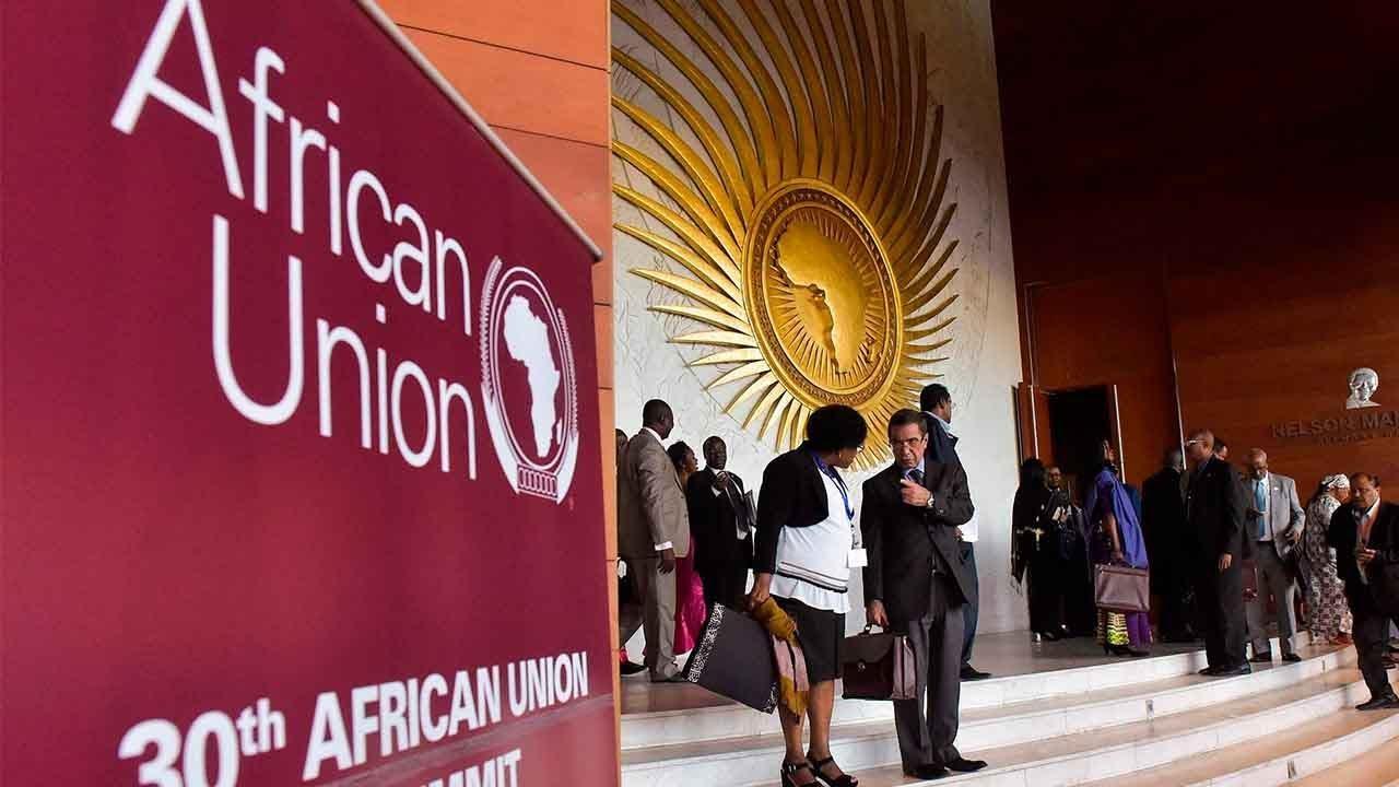 """Résultat de recherche d'images pour """"africa union, against corruption"""""""