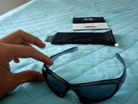 Oculos Oakley Monster Dog Ducati   City of Kenmore, Washington 7f49f1b7ce