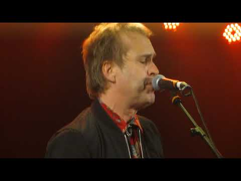 Chuck Prophet - Bobby Fuller Died For Your Sins [Live] ULU London, 17 Nov 2017