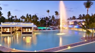CATALONIA ROYAL BAVARO - ALL INCLUSIVE - ADULTS ONLY 5★   PUNTA CANA, DOMINICAN REPUBLIC