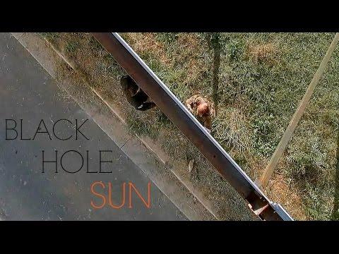black hole sun nouela - photo #28