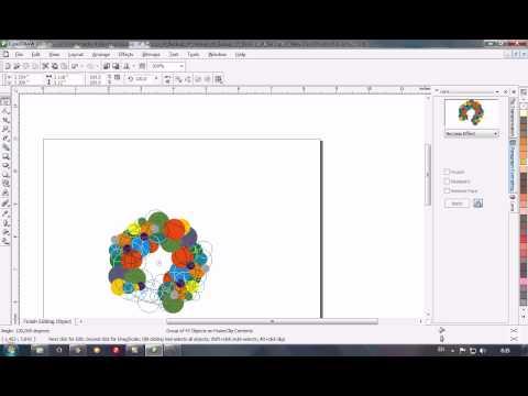 heboh-smk-pgri-1-ponorogo-tutorial-desain-logo-dayat