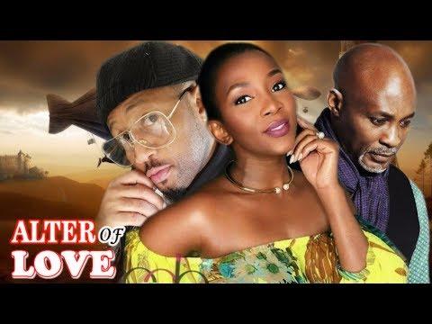 Download Altar Of Love Season 1 - Latest Nigerian Nollywood Movie