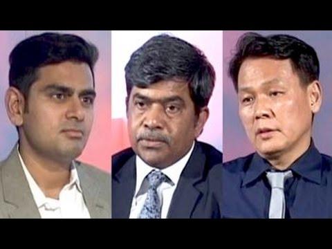 In conversation with CEO; Senior VP - Sales & marketing, Hyundai Motor India