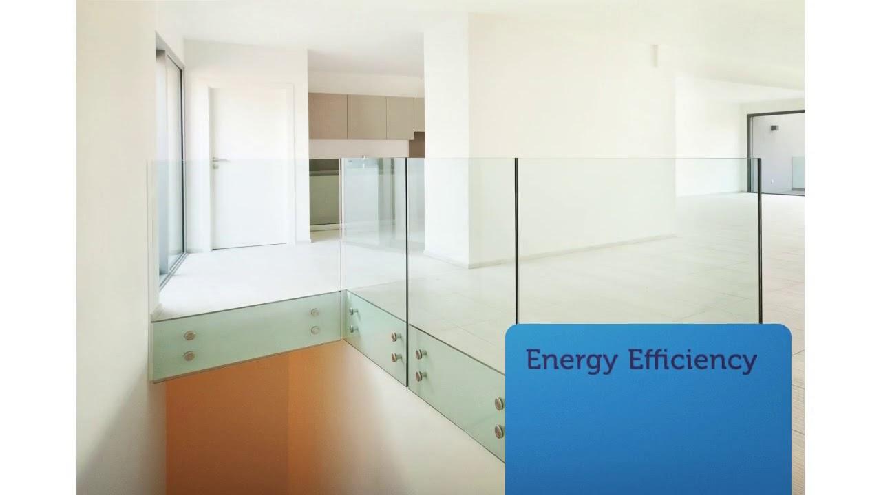 Pgt Impact Windows - Elite Impact Windows Miami FL