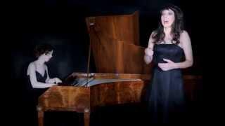 "W.A. Mozart: ""Das Lied der Trennung"" KV 519 (sub. ESP)"