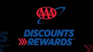 Aaa Car Rental Discounts