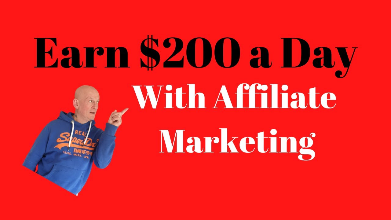 Affiliate Marketing 2020 For Beginners Step By Step Tutorial Guide To Make Money Online