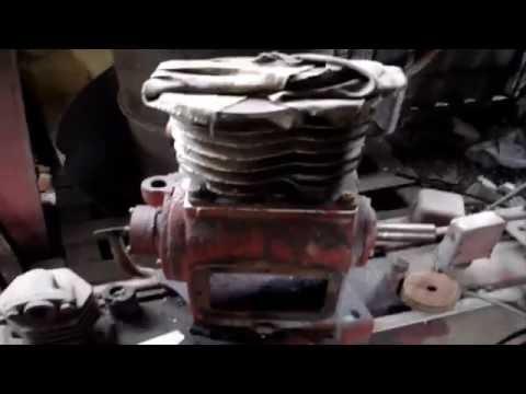 быстро эффективно ремонт своими руками компрессор бежецк настоящее время полон