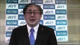 秋田自動車道(日沿道)二井田真中IC~小坂JCT  4倍速 昨年末に開通した秋田自動車道の大館北IC~小坂JCTの区間を開通した翌日に走行してみました。(所々、テロップによる説明書きあり)