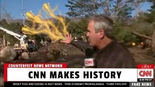 CNN Makes History 😆 thumbnail