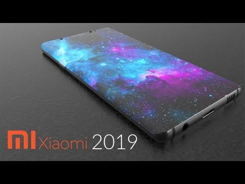 Top 5 Best Xiaomi Smartphone To Buy 2019