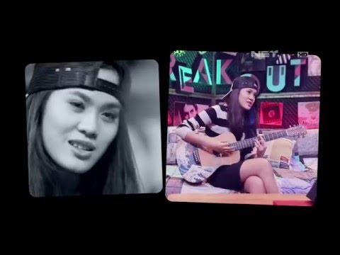 Isyana Sarasvati Feat. Rayi Ran - Kau Adalah (Sheryl Sheinafia Cover)