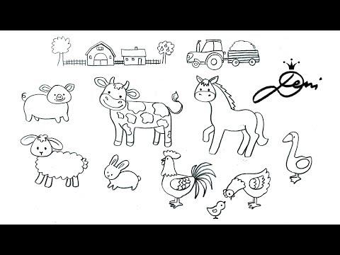 Homcom Schaukelpferd Schaukeltier Reitpferd Kinder Plüsch Pferd Spielzeug hellbraun - direkt kaufen! from YouTube · Duration:  18 seconds