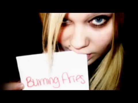 Can't Hold Us (Burning Aries EDM Remix) - Feat. Madilyn Bailey