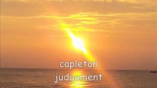 capleton judgement