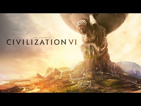 How To Download Civilization VI For Free | Pc Tutorial | 2017
