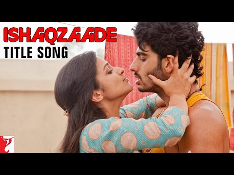 Ishaqzaade full movie download