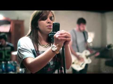 Santo (Holy) - Sara Alencar (Clipe Oficial) Playlist Gospel