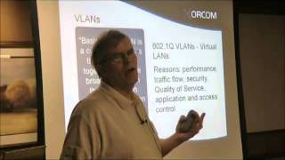 IP Telephony VLAN (Virtual Local Area Network) Configuration Tips