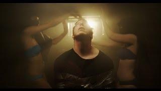 Scott James - Thirsty - prod by J. Glaze