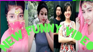 Very funny hot VIDEO ALL VIDEOS