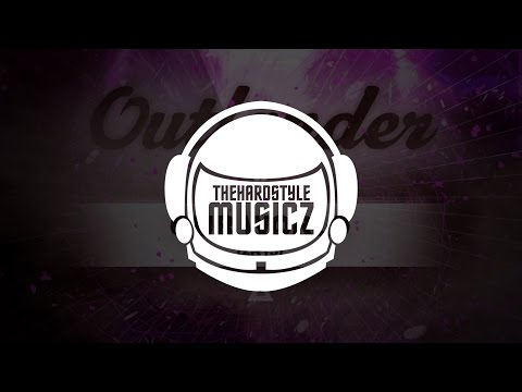 Outlander - Our World 2k15 [Free Release]