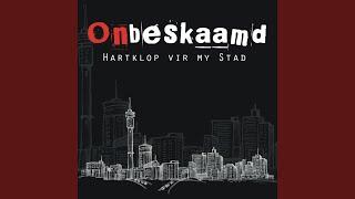 Video Hartklop van ons Stad download MP3, 3GP, MP4, WEBM, AVI, FLV Agustus 2018