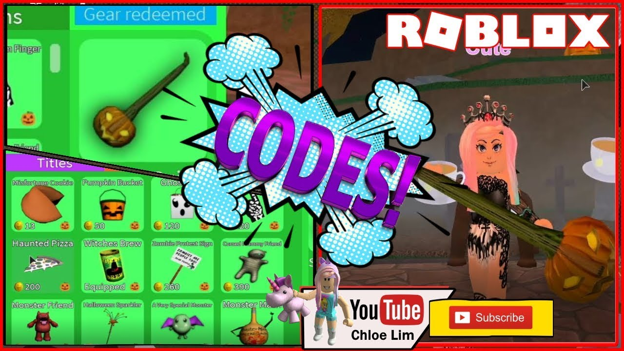 Roblox Epic Minigames Gamelog October 27 2019 Free Blog Directory