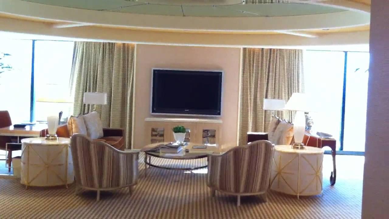 Wynn Las Vegas - Salon Suite #2203, January 2017 - YouTube  |Encore Salon Suite