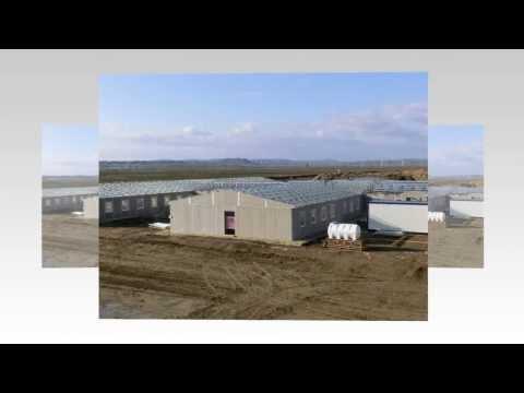 Shah Deniz Phase 2, a High-Pressure Gas Field in Azerbaijan