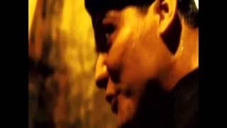 Tropa de Elite 2 (Elite Squad 2) - Créditos Inicias (música Tihuana)