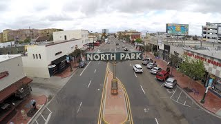 3950 Ohio St #504 | North Park San Diego Condo