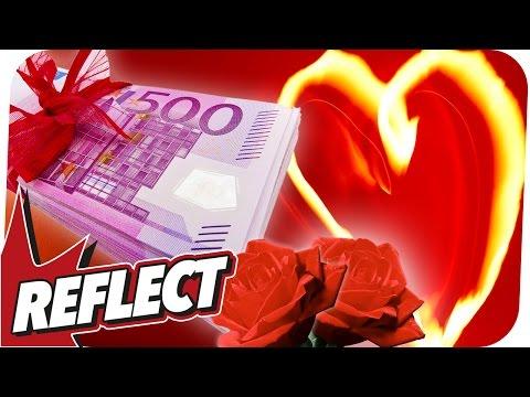 Islam Valentinstag * Dürfen Muslime Valentinstag Feiern * Was Ist  Valentinstag 14. Februar * Ursprung Valentinstag *Geschichte Valentinstag  Und Blumen