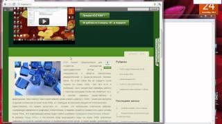 Xilinx  WebPack ISE. Создание ПЗУ в IP CoreGenerator